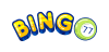 Site-uri de bingo