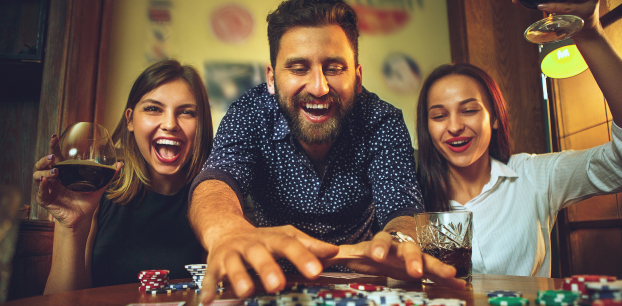 juca online blackjack